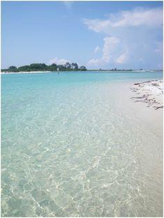 "Blog. May 2012. ""This is Sand Island""  Perdido Key | Pensacola Florida | Emerald Coast Images"