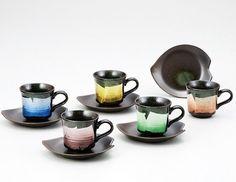 コーヒーカップ19.jpg - 九谷焼のコーヒーカップはこの通販がおすすめです
