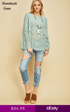 96e49f031d6 Best summer 2017 outfit for plus size 58  plussize fashion