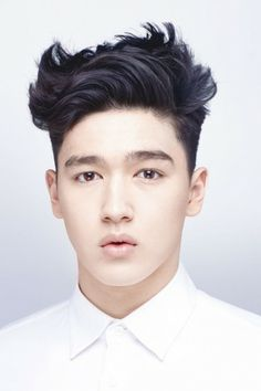 Myhairdressers 2014 grooming collection