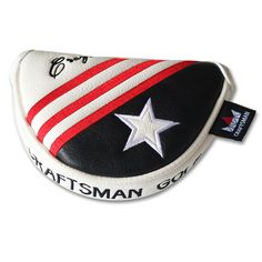 93f350c27e94 18 Best Mallet Putter Head Covers images in 2016 | Artisan ...