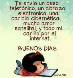 Spanish Inspirational Quotes, Quotes Arabic, Spanish Quotes, Spanish Posters, Wisdom Quotes, Words Quotes, Life Quotes, Morning Greetings Quotes, Morning Messages