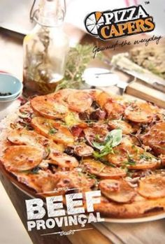 47 Best Fast Food Places Images On Pinterest Fast Food Places