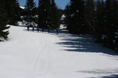 Html, Snow, Outdoor, Snow Boots, Winter Vacations, Winter Scenery, Outdoors, Outdoor Games, The Great Outdoors
