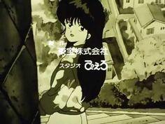 「きまぐれオレンジ☆ロード」 OVA OP