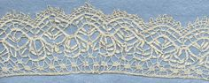 Bedford lace - Bedfordshire lace - Wikipedia, the free encyclopedia