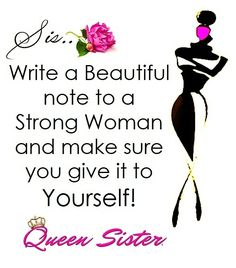 This pin was discovered by uroyalty. Truth Quotes, Bible Quotes, Sister Thoughts, Diva Quotes, Beautiful Notes, Empowerment Quotes, Say More, Funny Quotes About Life, Laughing So Hard