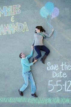 Ideias Para Save The Date, Save The Date Fotos, Funny Save The Dates, Unique Save The Dates, Wedding Save The Dates, Wedding Blog, Our Wedding, Wedding Photos, Dream Wedding