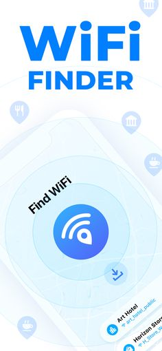 WiFi Map: Find Internet & VPN on the AppStore Le Wifi, Wifi Names, Private Network, Speed Test, Data Plan, App Store, Ipod Touch, Traveling By Yourself, Smartphone