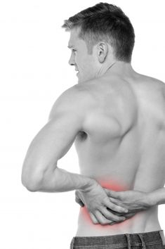 Gold Coast Chiropractic: Home Relief For Back Pain Visit us on http://goldcoastchiropractor.com