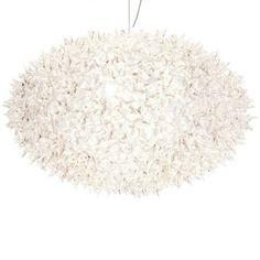 Kartell Bloom Hanglamp kopen? Bestel bij fonQ.nl