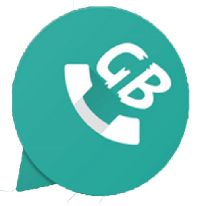 GBWhatsapp Plus Mod APK Latest Version