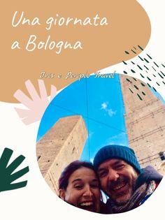 Bologna, cosa vedere in una giornata Bologna, Movies, Movie Posters, Films, Film Poster, Cinema, Movie, Film, Movie Quotes