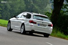 image of bmw 520d touring 29 750x500
