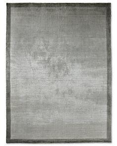 Marca Rug - Platinum