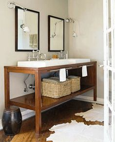 Bathroom Storage Ideas, Small Bathroom Space Savers