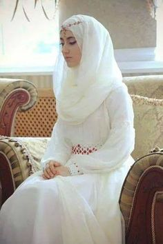 https://www.facebook.com/hijabstylesandtrends