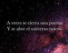 #artedeamar