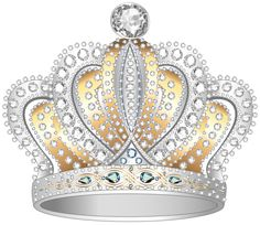 High-quality Free Clipart of Royal Crowns, King Crown PNG, Queen Crown Clipart, Princess Tiara and Pope Tiara. Royal Crowns, Tiaras And Crowns, Miss Universe Crown, Crown Images, Diy Crown, Diamond Crown, Birthday Gifts For Best Friend, 1 Tattoo, Circlet