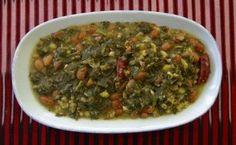 Lahana Yemeği Karadeniz Yemeği — Resimli Yemek Tarifleri
