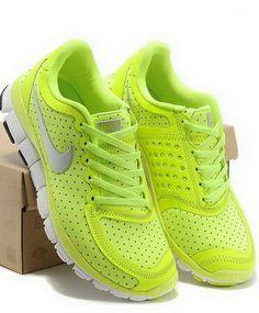 best service be2ce 31376 ... 5 Nike Free Runs for Women ...