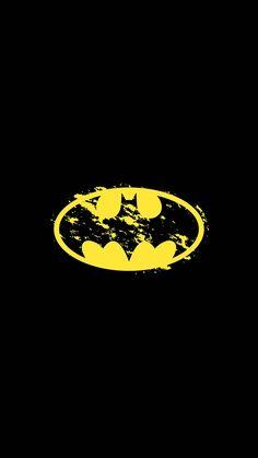 designsmag.com-aq97-batman-dark-art-logo-34-iphone6-plus-wallpaper-jpg-0075.jpg (1242×2208)