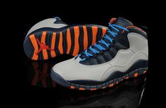 Air Jordan 10 Man AAA