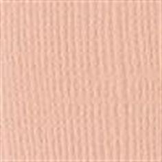 Visa detaljer för Cardstock-Peach Glow
