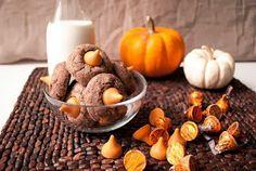 Lovely Little Life: Things I'm Loving Thursday : Fall Food