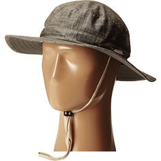 27b5d803d1b4b Outdoor research eos hat pewter