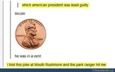 22 Funny Tumblr Posts and Jokes #tumblrposts #tumblrjokes #funnypictures #funnypics
