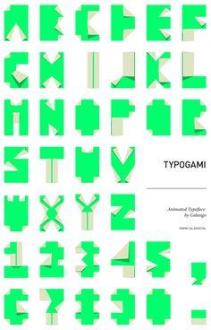 IDEAS#127 – Typography