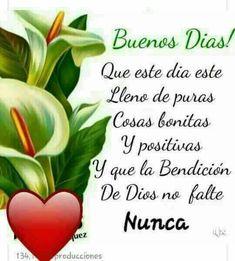 Good Morning In Spanish, Good Morning Funny, Good Morning Messages, Good Morning Good Night, Morning Humor, Good Morning Quotes, Good Day, Morning Thoughts, Morning Prayers