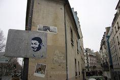 ImageShack - Urbanités - Kooper Studio