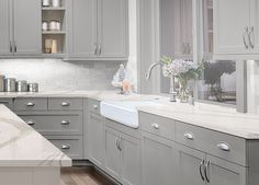 CAMBRIA® Natural Stone Surfaces | For Kitchen Countertops, Bathrooms & More