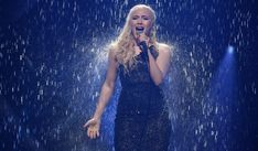 Melodifestivalen: Ist Wiktoria raus? Costume Ideas, Austria, Concert, Sweden, Songs, Recital, Festivals