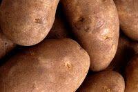 Boil a potato, then soak your silverware in the water to remove tarnish! Brilliant, easy and cheap!