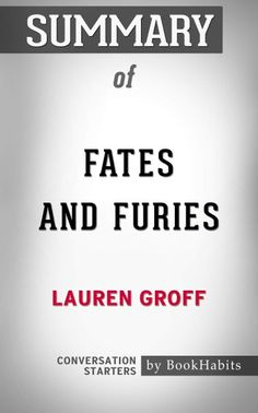 72 Best Fates And Furies Images Dark Fashion Apocalyptic