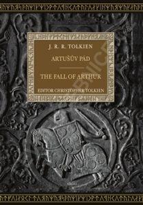 Artušův pád / The Fall of Arthur