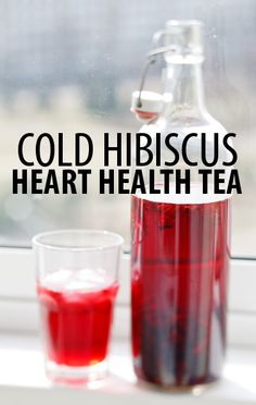 Do you want to be heart healthy all day, every day? Dr Oz explained how to add hot or cold Hibiscus Tea, Metamucil, and Cinnamon or Cloves to your diet. http://www.recapo.com/dr-oz/dr-oz-product-reviews/dr-oz-metamucil-cold-hibiscus-tea-cinnamon-cloves-heart-health/