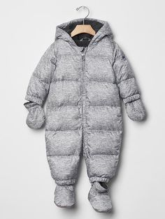 bcf4543313f 34 Amazing Moncler Kids AW14 New Arrivals images