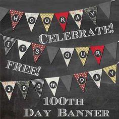 1000 follower celebration - 3 part 6