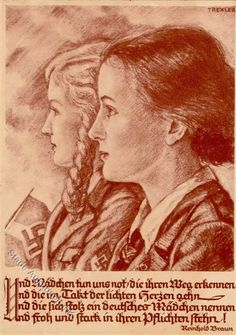 Philasearch.com - Third Reich Propaganda, Organisations, HJ