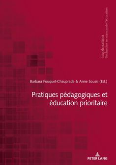 Buy or Rent Pratiques pédagogiques et éducation prioritaire as an eTextbook and get instant access. With VitalSource, you can save up to compared to print. Exploration, Science, Textbook, Products, Custom In, Class Books, Gadget