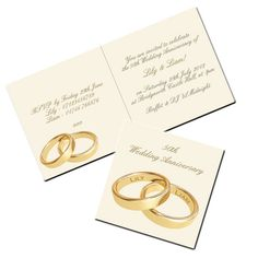 Beautiful 50th Wedding Anniversary Rings With Your Dream Gift Ring