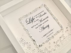 wedding-box-frame-personalised-9602-p.png 1,632×1,224 pixels