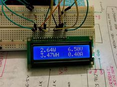 Check out http://arduinohq.com  IMG_20140114_114954.jpg (Scheduled via TrafficWonker.com)