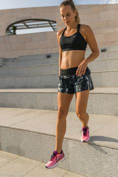 Running support should lift you up, not weigh you down. Ravenna 10 is the running shoe built for maximum support and minimum weight. Aching Legs, New Ravenna, Running Apparel, Bad Knees, Summer Sneakers, Run Happy, Rwby, Running Women, How To Run Longer