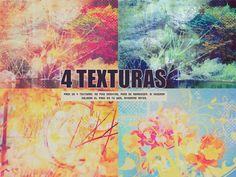 Pack 09, Textures by kagomechan20.deviantart.com on @deviantART