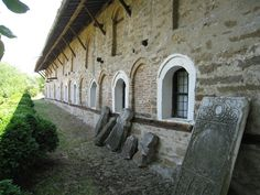 Bulgaria, Fresco, Europe, Places, Travel, Fresh, Viajes, Destinations, Traveling